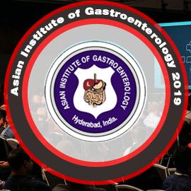 Asian-Institute-of-Gastroenterology